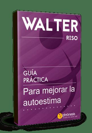 Como-mejorar-la-AUTOESTIMA-por-WALTER-RIDO-prhonesis-min-1