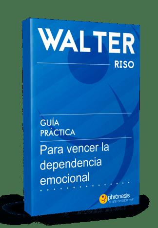 vencer-la-dependecia-emocional-ebooks-de-superacion-personal-min (1)